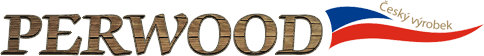 PERWOOD